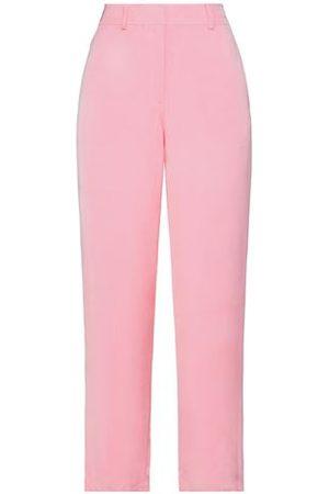Sies marjan Women Trousers - TROUSERS - Casual trousers