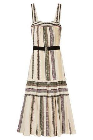 Derek Lam DRESSES - Long dresses
