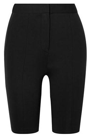 tibi Women Trousers - TROUSERS - Leggings