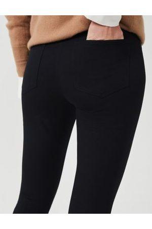 Hobb's M&S Womens Skinny Jeans - 8 - Navy, Navy