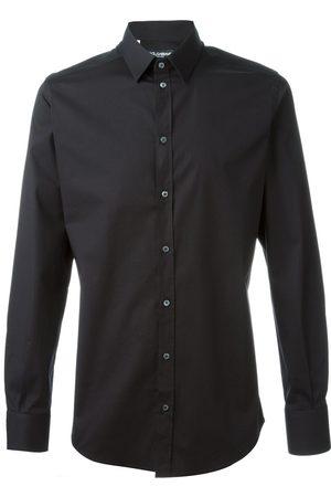 Dolce & Gabbana Classic casual shirt