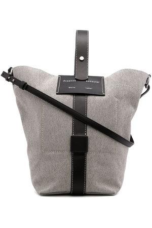PROENZA SCHOULER WHITE LABEL Women Bags - Sullivan bucket bag