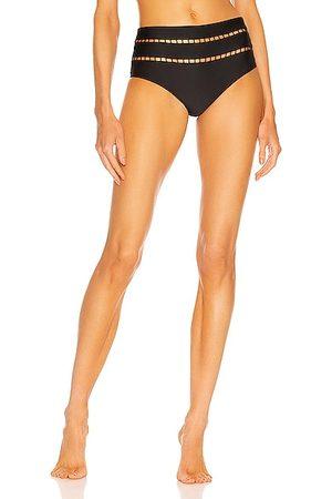 CHARO RUIZ IBIZA Suzanne Bikini Bottom in