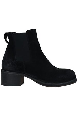 MOMA Women Ankle Boots - FOOTWEAR - Ankle boots