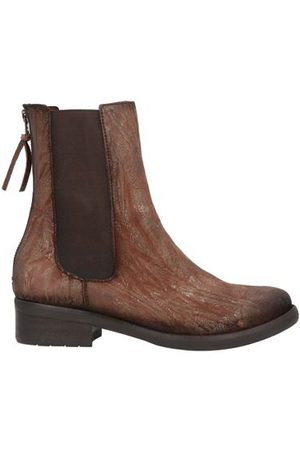 KANNA FOOTWEAR - Ankle boots