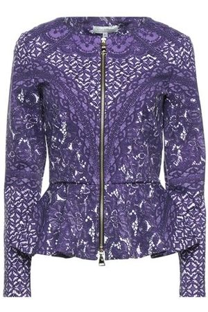 ANGELO MARANI Women Blazers - SUITS AND JACKETS - Suit jackets