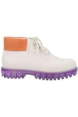 Melissa FOOTWEAR - Ankle boots