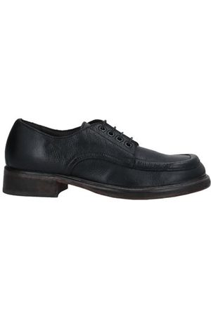 MOMA FOOTWEAR - Lace-up shoes