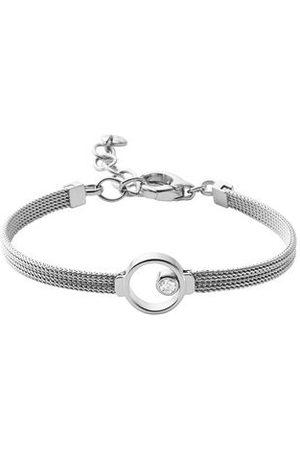 SKAGEN JEWELLERY - Bracelets