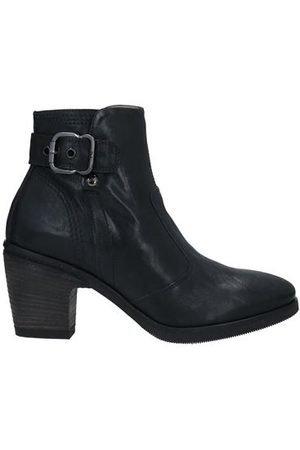 Nero Giardini Women Ankle Boots - FOOTWEAR - Ankle boots