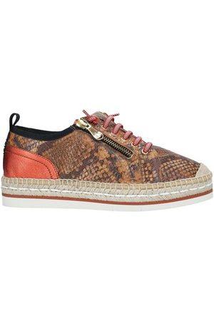 KANNA FOOTWEAR - Low-tops & sneakers