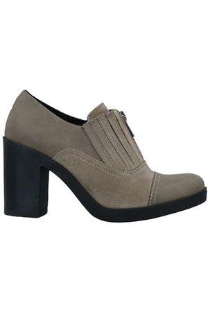Luciano Barachini Women Boots - FOOTWEAR - Shoe boots