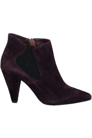 Luciano Barachini FOOTWEAR - Ankle boots