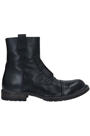 MOMA FOOTWEAR - Ankle boots
