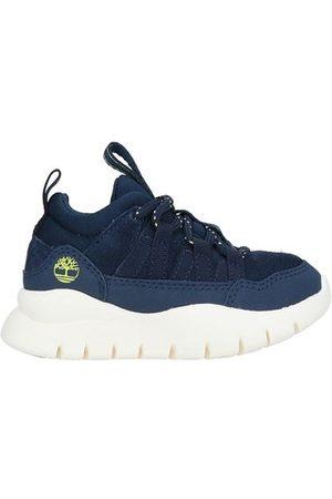 Timberland FOOTWEAR - Low-tops & sneakers