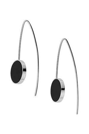 SKAGEN Women Earrings - JEWELLERY - Earrings