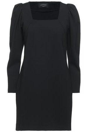 OTTOD'AME Women Dresses - DRESSES - Short dresses