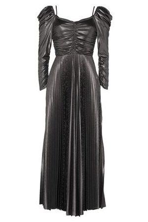 BEATRICE .b Women Dresses - DRESSES - Long dresses