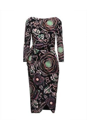 CHIARA BONI LA PETITE ROBE DRESSES - Knee-length dresses
