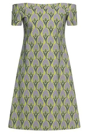 CHIARA BONI LA PETITE ROBE Women Dresses - DRESSES - Short dresses