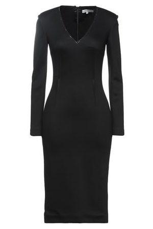 ANGELO MARANI DRESSES - Knee-length dresses