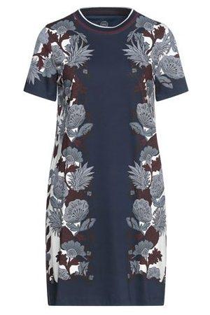 Tory Burch Women Dresses - DRESSES - Short dresses
