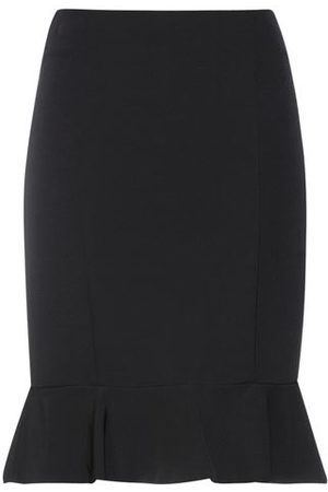 be blumarine Women Skirts - SKIRTS - Knee length skirts