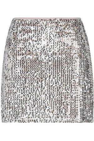NO SECRETS Women Mini Skirts - SKIRTS - Mini skirts