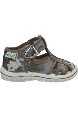 PRIMIGI FOOTWEAR - Sandals