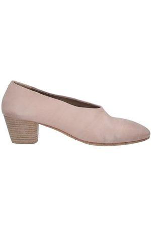 MARSÈLL Women Heels - FOOTWEAR - Courts