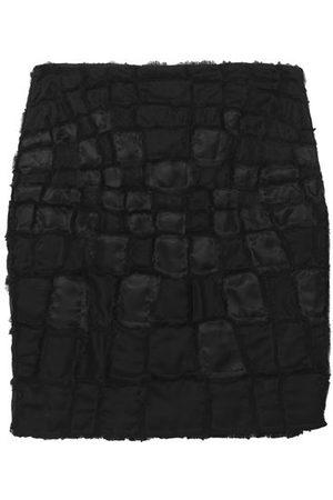 TOM FORD Women Skirts - SKIRTS - Knee length skirts