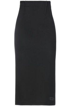 ANGELO MARANI SKIRTS - 3/4 length skirts