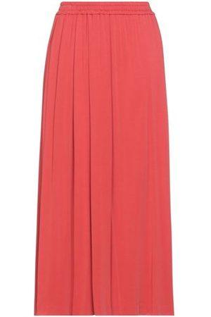 Loro Piana SKIRTS - 3/4 length skirts