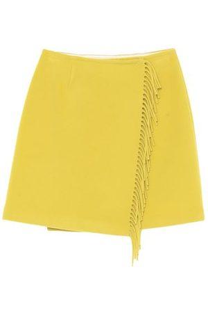 SFIZIO Women Skirts - SKIRTS - Knee length skirts