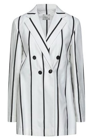ALYSI Women Blazers - SUITS AND JACKETS - Suit jackets