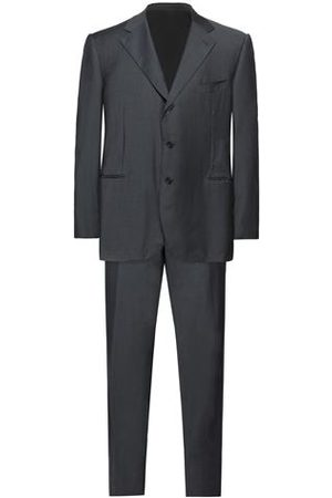 CARUSO Men Blazers - SUITS AND JACKETS - Suits