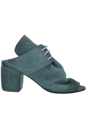 MARSÈLL FOOTWEAR - Sandals