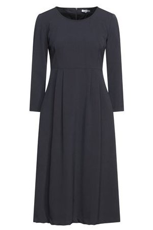 CAMICETTASNOB DRESSES - Knee-length dresses