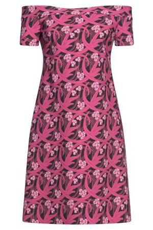 CHIARA BONI DRESSES - Short dresses
