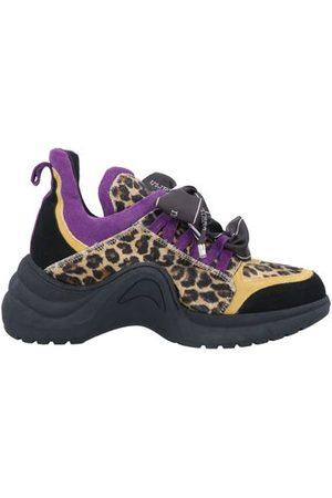 NORA BARTH Women Trainers - FOOTWEAR - Low-tops & sneakers