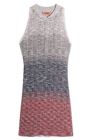 Missoni Women Dresses - DRESSES - Short dresses
