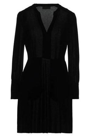 MOMONÍ Women Dresses - DRESSES - Short dresses