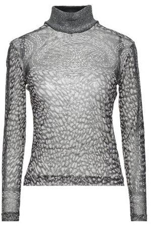 ANGELO MARANI Women T-shirts - TOPWEAR - T-shirts