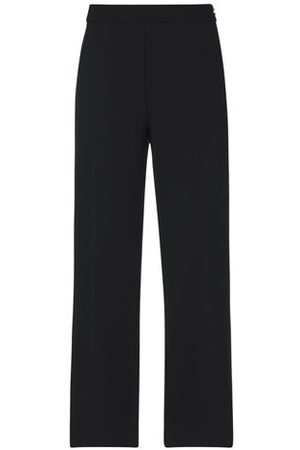 NO SECRETS TROUSERS - Casual trousers