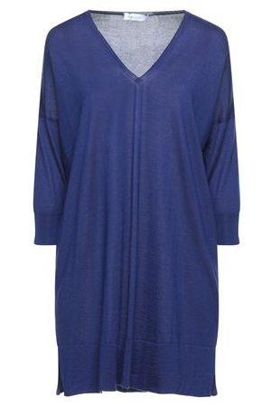 Cruciani Women Dresses - DRESSES - Short dresses