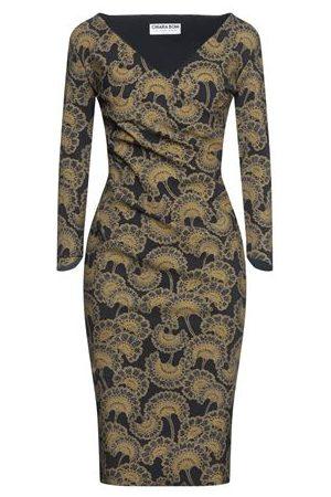 CHIARA BONI LA PETITE ROBE Women Dresses - DRESSES - Knee-length dresses