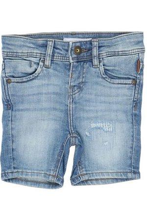 NAME IT® Girls Shorts - DENIM - Denim shorts