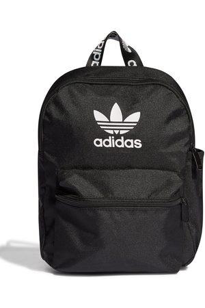 adidas Small Adicolor Backpack