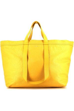 Balenciaga Women Handbags - Carry tote bag