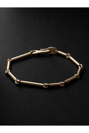 MAOR The Orion 18-Karat Bracelet
